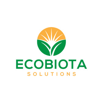 EcoBiota Solutions-01.png