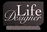 Life Desinger Logo.png