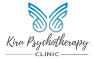 1_KPC_centred butterfly.png