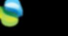 SB_Logo_Icon_Fin2_V_RGB_Pos_TAG.png