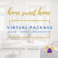Anja Virtual Package.png