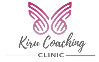 1_KCC_centred butterfly.png