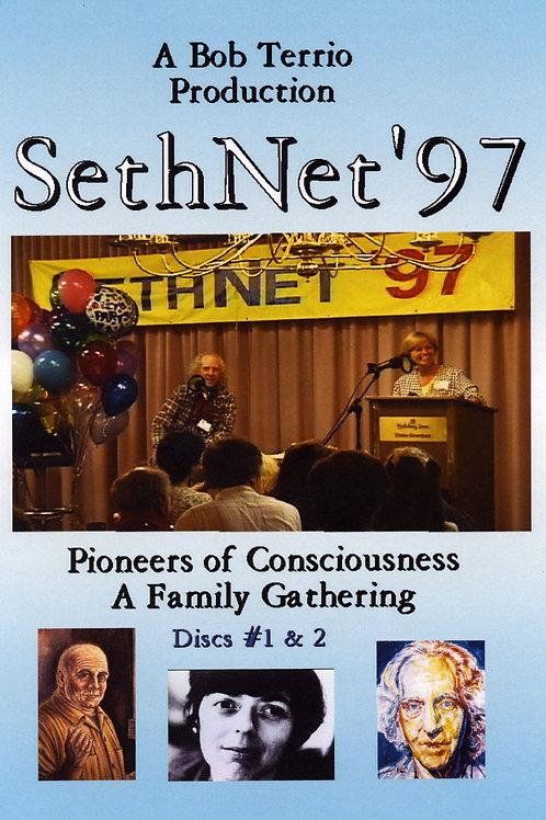SethNet '97