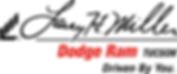 Larry-H.-Miller-Dodge-Tucson BKND.png