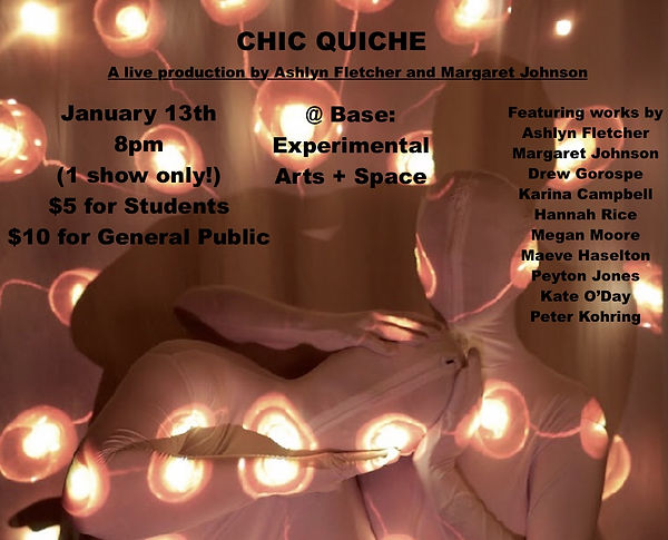 CHIC QUICHE (2).JPG