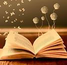 Le Clézio Un livre_edited.png