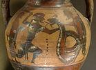 Kadmos_dragon_Louvre_E707.jpg