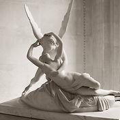 Antonio-Canova-Psyché-Cupidon-1024x1024.