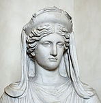 demeter-sculpture-1g.jpg