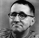 B. Brecht.jpg