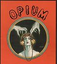 visuel opium_edited.jpg