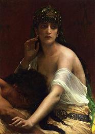 Samson et Dalila.jpeg