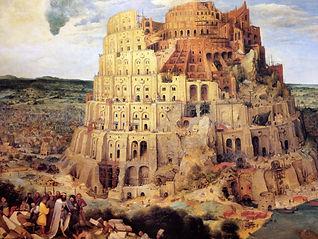 Babel 1.jpg