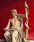 Asclepius2.jpg