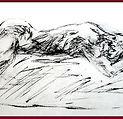 Brodagum-dessin-l-homme-endormi.jpg