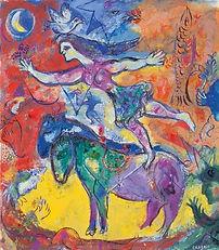 838_07-le_cirque_marc_chagall_-_1961_-_p