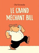 Grand-mechant-bill-Le.jpg