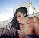 38 Éluard l'amoureuse copie.jpg