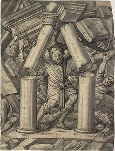 Samson colonnes 2.jpeg