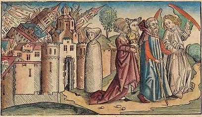 Sodome et la femme de Loth.jpg