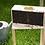 Thumbnail: AUSTIN PICKUP - PACKAGE of BeeWeaver Local Survivor Bees