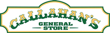 callahans-general-store-header-100.png