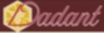 Dadant Logo.png