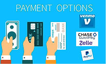 Payment Options square ALL.jpg