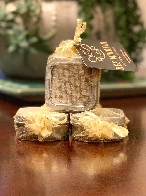 Honeycomb Stocking Stuffers