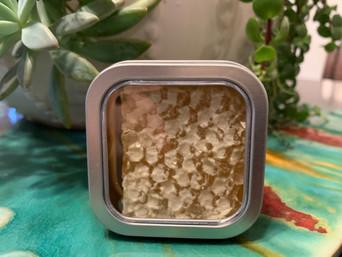 Mini Comb Honey