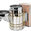 Thumbnail: Stainless Steel SMOKER