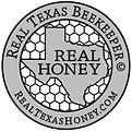 Real Texas Honey Program