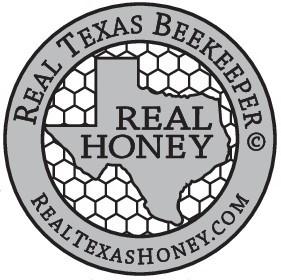 Real Texas Honey