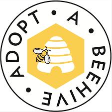 Adopt-A-Hive Program