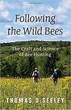following the wild bees.jpg