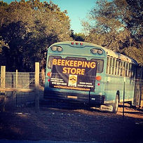 HCBA STORE bus picture.jpg