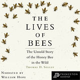 the-lives-of-bees.jpg