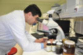 Dr. Ozturk 1.jpg