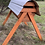Thumbnail: DELUXE 2-in-1 Double Top-Bar Hive