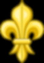 1200px-Fleur_de_lys_(or).svg.png
