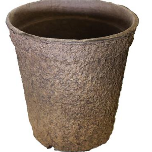 FIBER POTS for SWARM TRAPPING