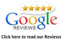 Google Reviews Button REDONE.jpg