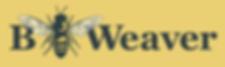 beeweaver logo.png