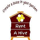 Hive rentals
