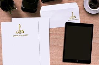ניירת עיצוב שער.jpg