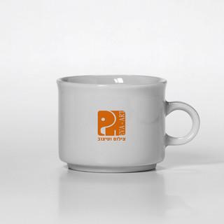 כוס.jpg