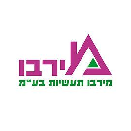 logo_sofi2020.jpg