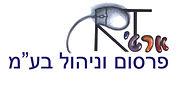 לוגו ארטי.jpg