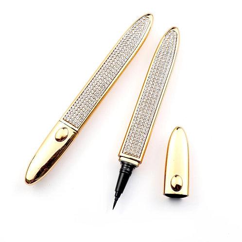 Eyelash Adhesive Pen