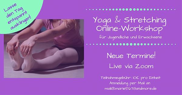 Neue Kurse im Tanzforum Speyer (3)-1.png